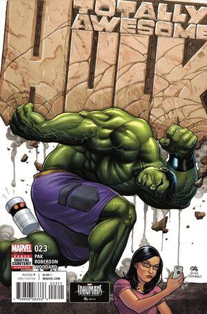 Totally Awesome Hulk Vol 1 23.jpg