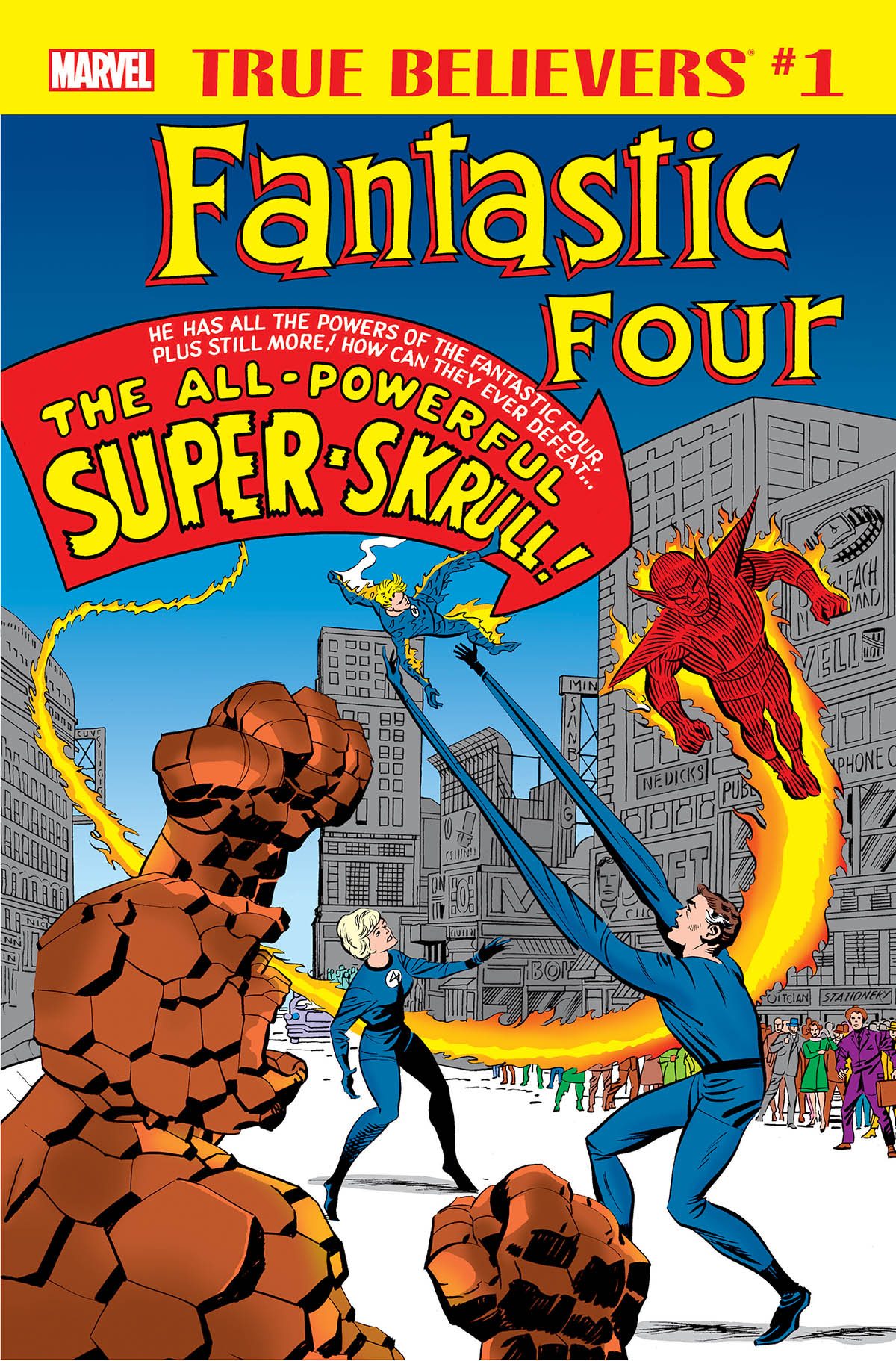 True Believers Fantastic Four - Super-Skrull Vol 1 1.jpg