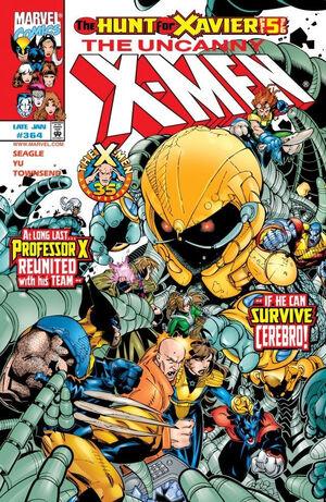 Uncanny X-Men Vol 1 364.jpg