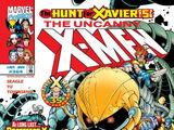 Uncanny X-Men Vol 1 364