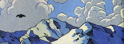 Ural Mountains from Iron Man Vol 3 9 001.png