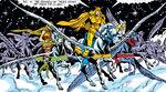 Valkyrior (Earth-616) from Thor Vol 1 312 0001.jpg