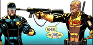 Wade Wilson (Earth-616) from Deadpool Vol 4 1 page 20