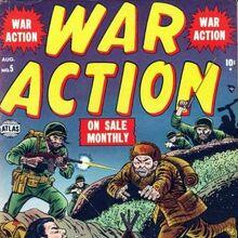 War Action Vol 1 5.jpg