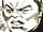 Weng (Earth-616)