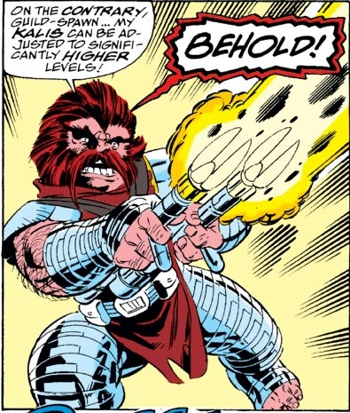Wildblood (Earth-616) from Fantastic Four Vol 1 362.jpg
