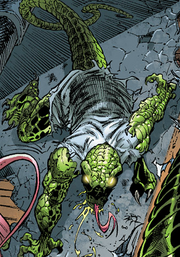 William Connors (Earth-616) from Sensational Spider-Man Vol 2 23 001.png