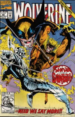 Wolverine Vol 2 60.jpg
