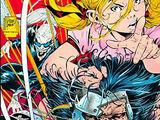 Wolverine Vol 2 84