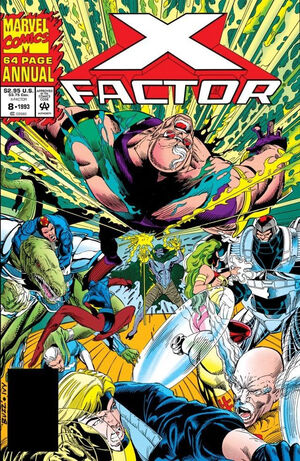 X-Factor Annual Vol 1 8.jpg