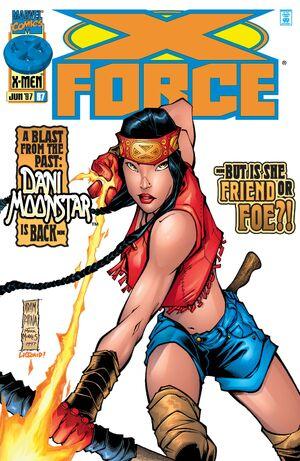 X-Force Vol 1 67.jpg