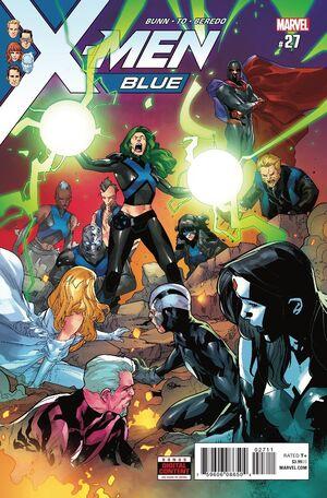 X-Men Blue Vol 1 27.jpg