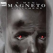 X-Men Magneto Testament Vol 1 5.jpg