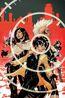 X-Men Vol 4 14 Textless.jpg