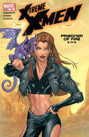 X-Treme X-Men Vol 1 44
