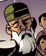Abdul (Earth-33900) Captain America The First Avenger Vol 1 12.jpg