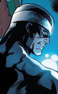 Alexander Summers (Earth-616) from X-Men Blue Vol 1 7 002