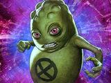 Doop (Earth-616)