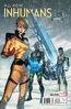 All-New Inhumans Vol 1 1 Caselli Variant.jpg