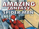 Amazing Fantasy Vol 1 16