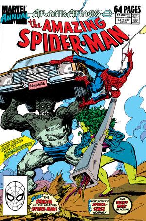 Amazing Spider-Man Annual Vol 1 23.jpg