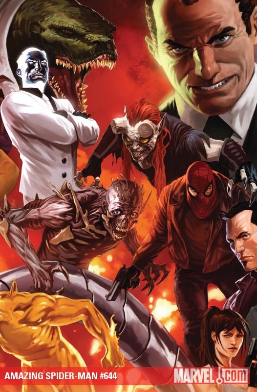 Amazing Spider-Man Vol 1 644 Textless.jpg