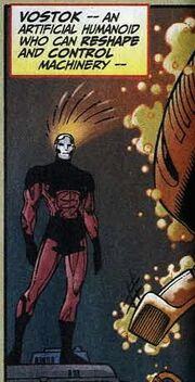 Anatoly (Earth-616) from Iron Man Vol 3 9 001.jpg