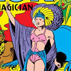 Anna Twisdon (Earth-616) from Mystic Comics Vol 1 3 0001.jpg