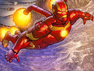 Anthony Stark (Earth-616) from Iron Man Fatal Frontier Infinite Comic Vol 1 1 002