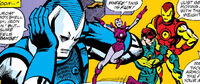 Armored Avengers (Earth-776) from What If? Vol 1 3 0001.jpg