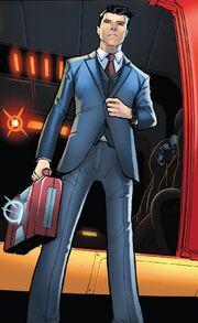 Arno Stark (Earth-616) from Tony Stark Iron Man Vol 1 5 001.jpg