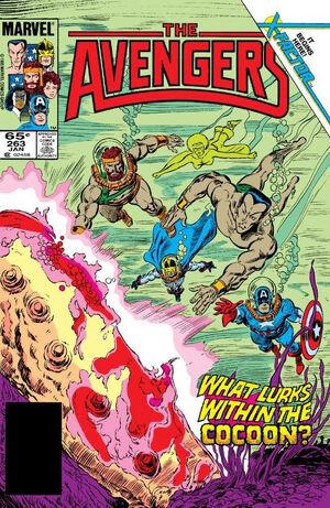 Avengers Vol 1 263.jpg