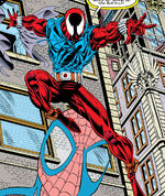 Ben Reilly (Earth-616) from Web of Spider-Man Vol 1 118 0001.jpg