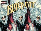 Black Cat Vol 2 9