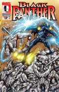 Black Panther Vol 3 4