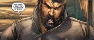 Brendan Smith (Earth-616) from Wolverine The Origin Vol 1 3 0001