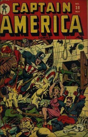 Captain America Comics Vol 1 38.jpg