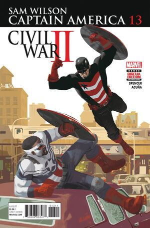 Captain America Sam Wilson Vol 1 13.jpg