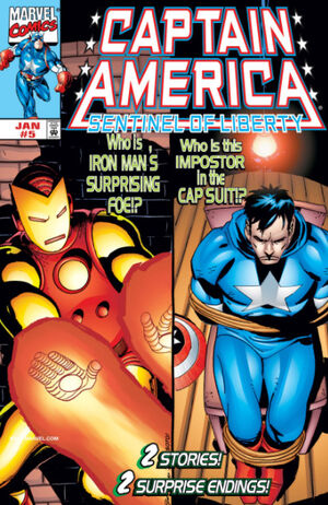 Captain America Sentinel of Liberty Vol 1 5.jpg