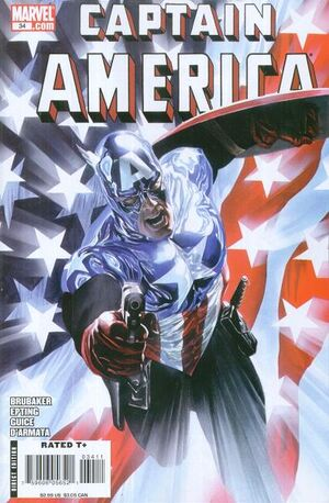 Captain America Vol 5 34.jpg