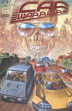 Car Warriors Vol 1 3.jpg