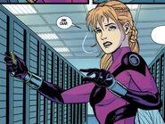 Cassandra Lang (Earth-616) from Astonishing Ant-Man Vol 1 8 005