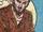 Cliff Morgan (Mercenary) (Earth-616)