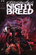 Clive Barker's Night Breed Vol 1 3