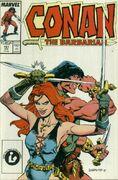 Conan the Barbarian Vol 1 197
