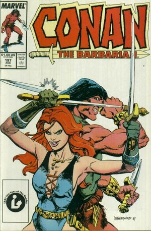 Conan the Barbarian Vol 1 197.jpg