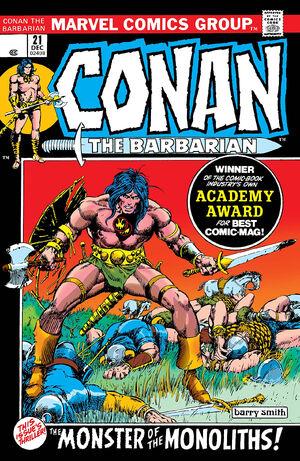 Conan the Barbarian Vol 1 21.jpg