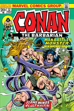 Conan the Barbarian Vol 1 32.jpg