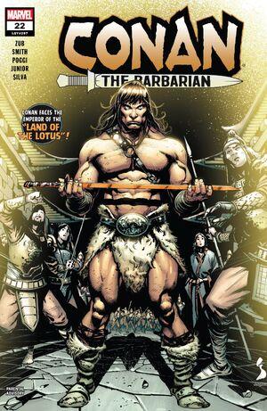 Conan the Barbarian Vol 3 22.jpg