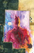 Daredevil Vol 2 25 Textless
